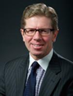 Michael A. George