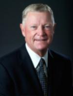 M. Ian G. Gilchrist