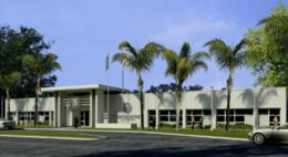 Cape Canaveral, Florida