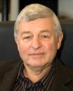 Wolf H Fridman, MD, PhD