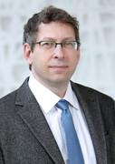 Tal Zaks, M.D., Ph.D.