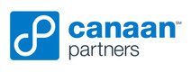 Canaan Partners