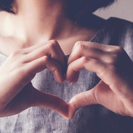 Employee Volunteerism and Charitable Giving