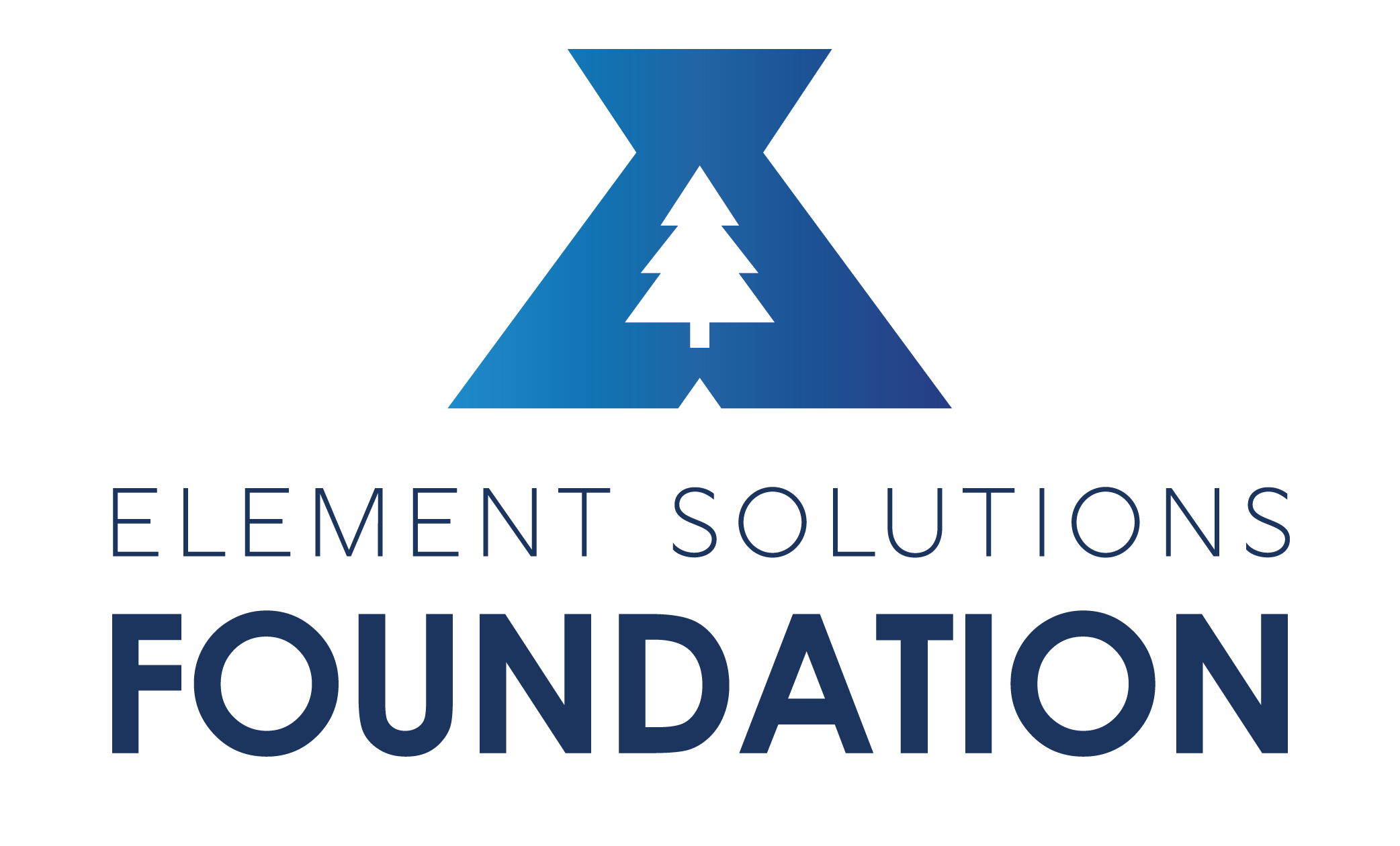 ESI Foundation