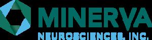 Minerva Neurosciences Inc