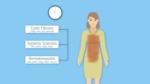 Anabasum (JBT-101) MOA in Cystic Fibrosis