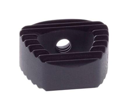 Valeo® C Interbody Device