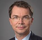 Carsten Thiel, PhD
