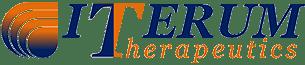 Iterum Therapeutics plc