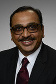 Rohit Aggarwal