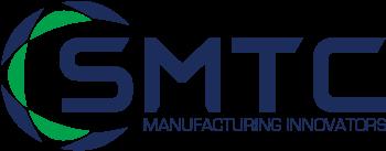 SMTC Corporation