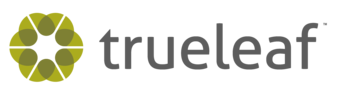 True Leaf Medicine International Ltd