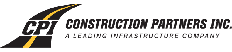 Construction Partners, Inc.