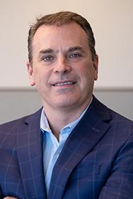 Michael Martin