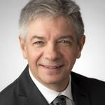 Jacques Coté