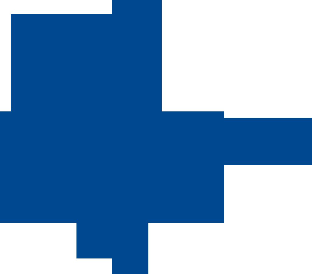 Celgene