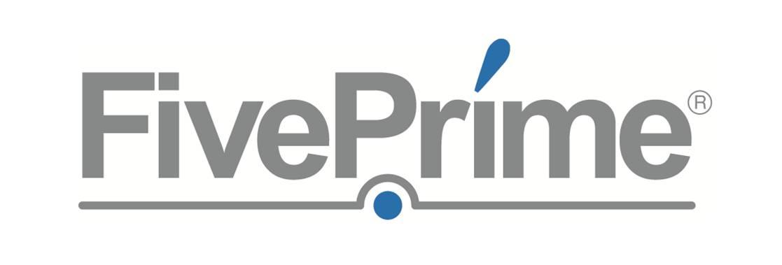 Five Prime