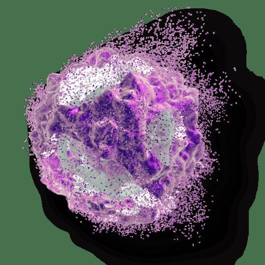CG-806 for Myeloid Tumors