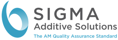Sigma Labs Inc.