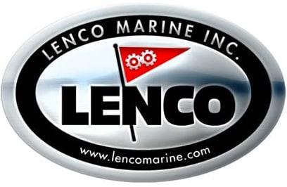 Visit Lenco Marine's Site