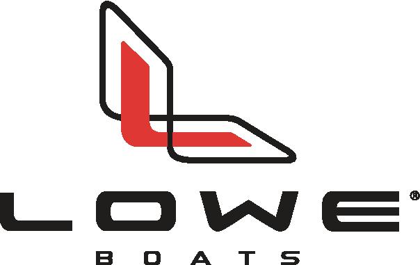 Visit Lowe's Site