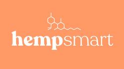 hempSMART™