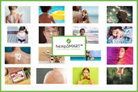 Marijuana Company of America Reports hempSMART™ Product Sales and Financial Highlights for Q2 2020