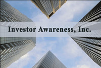Marijuana Company of America Retains Investor Awareness, Inc. to Launch Investor Relations Awareness Program