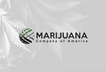 Marijuana Company of America Reports hempSMART™ Product Sales and Financial Highlights for Q3 2020
