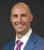 Shawn B. Pearson