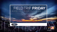 Field Trip Friday | Good Morning Arizona