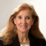 Elizabeth L. Watson, CPA