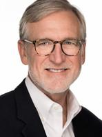 James C. Borel