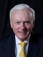 Stephen A. Snider