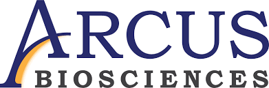 Arcus Biosciences