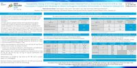 Susceptibility Testing of SCY-078 Against <em>Candida</em> Isolates Obtained from a Clinical Study of Oral SCY-078 vs. Oral Fluconazole in Subjects with Moderate to Severe Vulvovaginal Candidiasis Demonstrates no Resistance Development