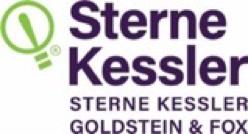 Sterne, Kessler, Goldstein & Fox