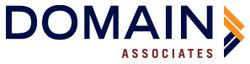 Domain Associates