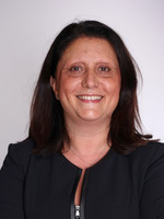 Sophie Bozec, PhD