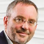 Michael Kalos, PhD