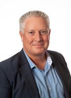 Jeremy Graff, PhD