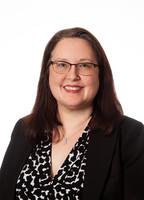 Heather Hirsch, PhD