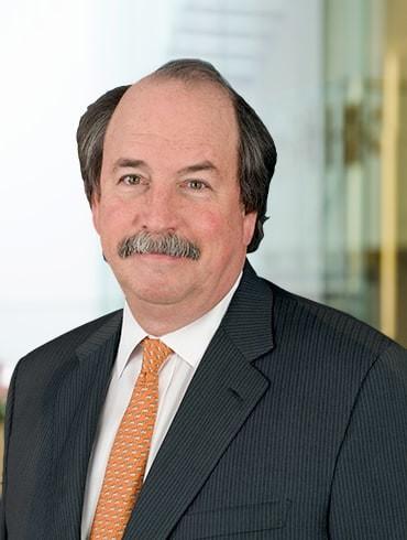 Steven A. Webster