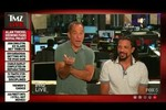 BioCorRx Recovery Program Participant and Child Star Jeremy Miller on TMZ