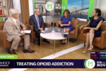 "BioCorRx's Director Louis Lucido Appeared on Yahoo Finance LIVE ""On the Move"""