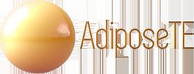 AdiposeTE™