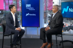 VistaGen CEO Shawn Singh Highlights Company Pipeline - WSM Interview with Jason Lin