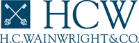 H. C. Wainwright & Co.