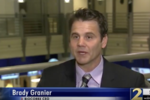 BioCorRx Atlanta WSB, TV Prescription Opioid Story