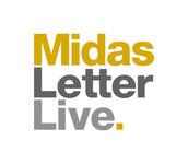 MediPharm Labs Corp (CVE:LABS) Reports Adjusted EBITDA of $2.1 Million